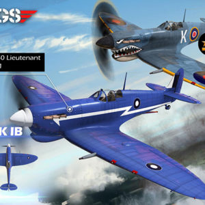 War Wings Tips, Cheats and Strategies
