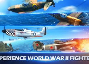War Wings-BETA2 2.5.15 APK for Android