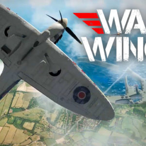 War Wings Tips and Tricks